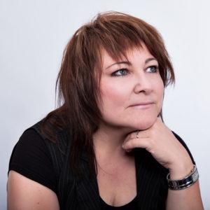 Michelle Brügger