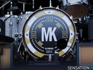 mark-knopfler-live-at-sunset-2013-3