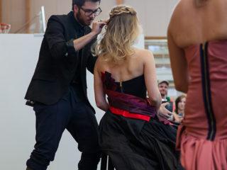 hairstyling-show-martin-duerrenmatt-5-aemtler-berufsmesse-bonstetten-33