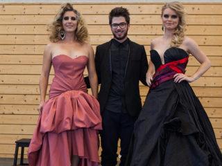 hairstyling-show-martin-duerrenmatt-5-aemtler-berufsmesse-bonstetten-42