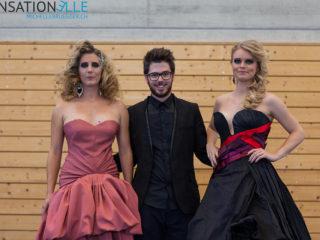 hairstyling-show-martin-duerrenmatt-5-aemtler-berufsmesse-bonstetten-43