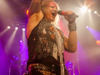 steel-panther-3