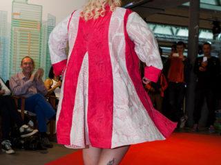 modeschau-von-claudia-fashion-recycled-beauty-101