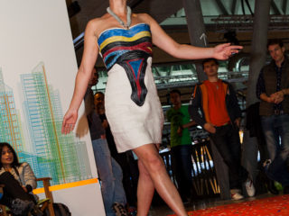 modeschau-von-claudia-fashion-recycled-beauty-161
