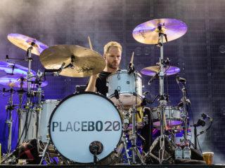 placebo_003